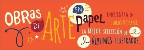 Libros de Papel | Literatura | Scoop.it