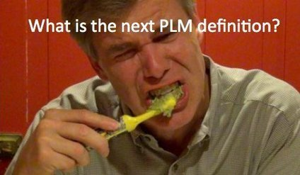 New PLM definition from Jim Brown and old PLM complexity issues | Mechanical CAD and PLM | Scoop.it