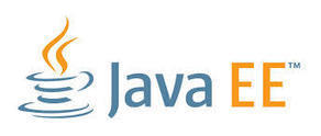 J2EE Training Institute In Hyderabad | Deccansoft Software Services | Scoop.it