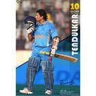 Sachin Tendulkar Photos Online India | Moviesmusicmasti | Scoop.it