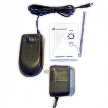DryBuddy Accessories | DryBuddy Enuresis Alarm | Bedwetting Solutions | Car Rental Services Dubai | Scoop.it