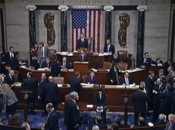 Congress Too Cowardly To Vote On Syria? | Political | Scoop.it