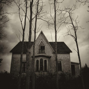 'My Ghost Story' and 'My Haunted House': Bio channel airs new episodes - Examiner.com | Haunted Houses | Scoop.it