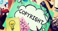 Todo lo que debes saber sobre licencias para el uso y publicación de recursos online | aulaPlaneta | COMUNICACIONES DIGITALES | Scoop.it