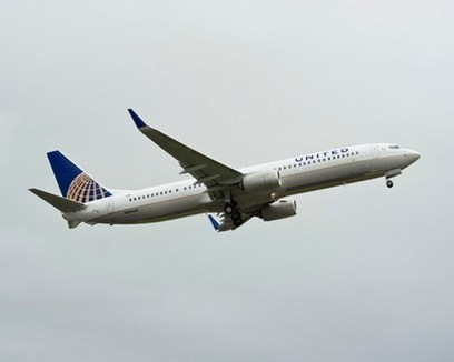Just the facts (about the Boeing 737) | Allplane: Airlines Strategy & Marketing | Scoop.it