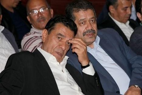 شباط ينوي اقتراح كنزة الغالي لتعوض محمد الوفا في وزارة التربية الوطنية. | www.jodadat.com | Scoop.it