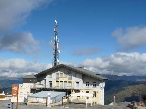 Problèmes de réception TNT HD en vallée d'Aure | Vallée d'Aure - Pyrénées | Scoop.it