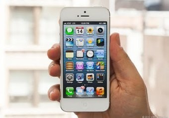 Are You Planning iPhone Apps Development? How To Hire The Right Development Company | iPhone Applications Development | Scoop.it