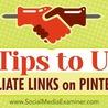 Public Relations & Social Media Insight