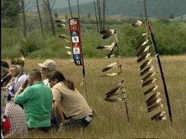 Conflict of 1877   Nez Perce War   Scoop.it