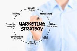 How brands should approach Internet Marketing | Digital Marketing | Scoop.it