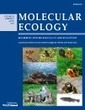 Lower prevalence but similar fitness in a parasitic fungus at higher radiation levels near Chernobyl | MycorWeb Plant-Microbe Interactions | Scoop.it