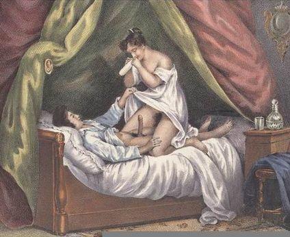 Sensibilidad y condón | Erotismo | Scoop.it