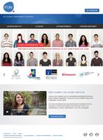 MOOCs - France Université Numérique - FUN | Infodoc | Scoop.it
