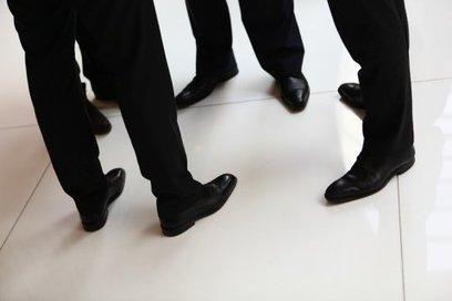 Qui seront les entreprises championnes de l'égalité professionnelle ? Les ... - Objectif News   égalité professionnelle homme-femme   Scoop.it