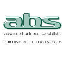 Traineeships Career Kickstart Perth   Certificate III in business   Scoop.it