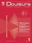 Éducation thérapeutique, fibromyalgie et thermalisme : à paraître dans la revue Douleurs (Elsevier-Masson) | Bien être et Sport en entreprise | Scoop.it