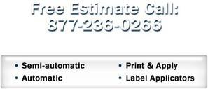 Labeling Equipment | Home | Scoop.it