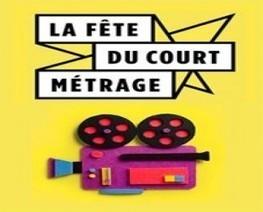 OCCE et Madmagz concluent un partenariat national inédit pour la promotion du magazine scolaire numérique | Pédagogie & Numérique | Scoop.it