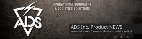ADS Inc. // CAVE SYSTEMS - Airsoft & Military News Blog by Airsoft Community Europe | Airsoft Showoffs | Scoop.it