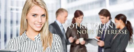 MGM Groupe - nos offres d'emploi | CZ Conseil et Formation RH TOURISME | Scoop.it
