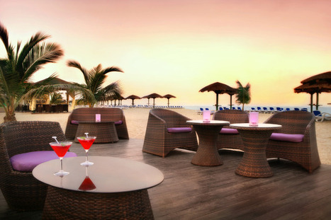 How to find good restaurants in Dubai | Things to do in Dubai | Scoop.it