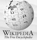 Evidence based content for medical articles on Wikipedia? | Molecular Pathology | Scoop.it
