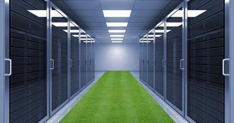 Cloud Computing : « Les pannes vont considérablement augmenter ... | Pdtfutur | Scoop.it