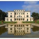 Villa Torlonia per 4 compagnie teatrali. Il bando è online - Inside Art | Teatro italiano dell'Ottocento | Scoop.it