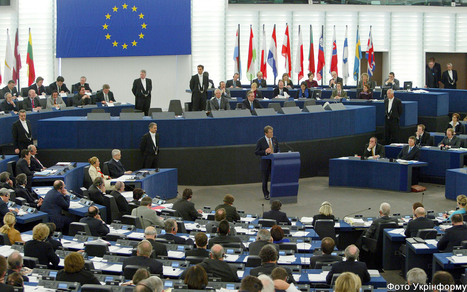 European Parliament Condemns Violations in Bahrain | Human Rights and the Will to be free | Scoop.it