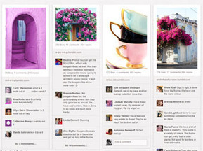 "Leveraging Pinterest: How ""Pinnable"" Is Your Content? 