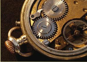 Reloj atómico podría llevar a la redefinición del segundo - Analítica.com | Pruebas Optométricas | Scoop.it