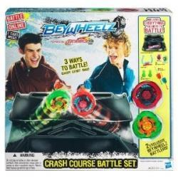 Bey Wheels from BeyBlade | My Best Squidoo Lenses | Scoop.it