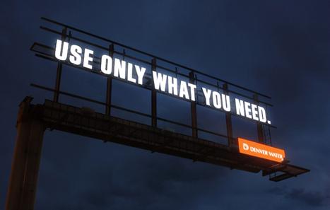 Influencia - Audace - Les 10 mythes les plus tenaces de la publicité   Marketing, Digital, Advertising   Scoop.it