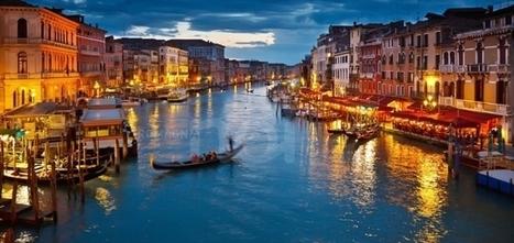 Capitale delle Cultura, la città si allea con gli ex avversari - Romagna Noi   Culture   Scoop.it