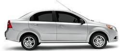 صور وسعر ومواصفات شيفروليه افيو ال تي 2014 Chevrolet Aveo LT | buffon2012 | Scoop.it