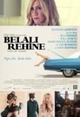 Belalı Rehine – Life of Crime (2014) Türkçe Altyazılı İzle   onlinefilmsinema   Scoop.it