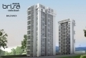 3BHK Flats in Balewadi Pune, 3BHK Apartments Balewadi , 3BHK Pre-Launch Projects Balewadi | Real Estate | Scoop.it