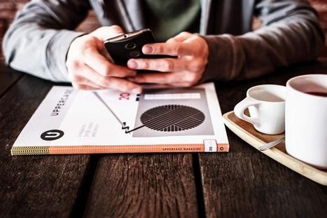 Allier marketing et référencement naturel grâce au code promo ! | Stratégie digitale et médias sociaux | Scoop.it