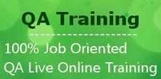QA Online Training Courses | Quality Assurance Certification  Training Online | Scoop.it