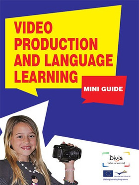 Video production and language learning: why and how | TELT | Scoop.it
