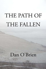 "The Dan O'Brien Project: An Interview With the Cast of ""The Path of the Fallen"" 
