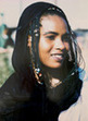 Tourisme : Tamaouanza recherche aménageur développeur ... | Agadir | Scoop.it