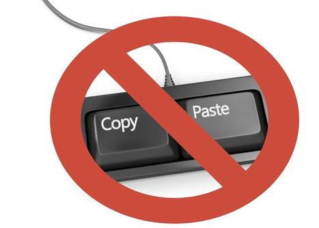 Why Copying Campaigns Between Search Engines Misses Opportunities   Social Media   Scoop.it