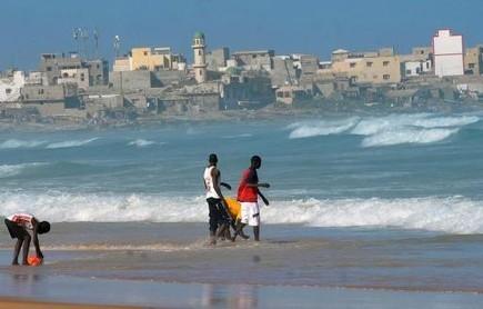 L'Afrique continue à attirer les investisseurs étrangers   Yvon Kamach   Scoop.it