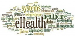 """It's Time to Move Beyond """"eHealth"""" 