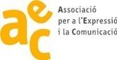 AEC Associación - Inicio | tecnología y aprendizaje | Scoop.it