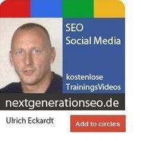 Schwarm-Intelligenzen « Online Marketing Masterplan | Immersive World Crowd Funding German (Deutsch) - Nachrichten, Ideen, Projekte, Erfolge, Jobs, Nachhaltigkeit | Scoop.it
