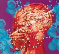 Obsessive-Compulsive Disorder: MedlinePlus | Obsessive Compulsive Disorder | Scoop.it