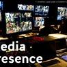 African media futures